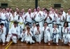 Memorial training Was held in Australia on 26th April 2021