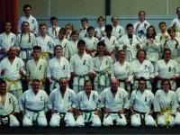 Seminars was held in Australia
