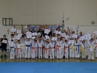 The North Championship Was held in Israel on 12th June 2021