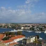 Croatia_Web_10