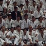 South American seminar web_10