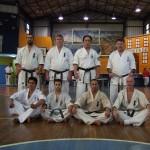 South American seminar web_17