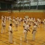 Seminar-10