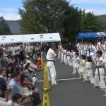 2012沼田演武会 003