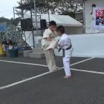 2012沼田演武会 028