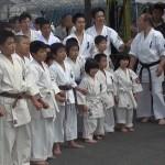 2012沼田演武会 002