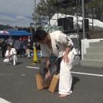 2012沼田演武会 018
