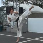 2012沼田演武会 031