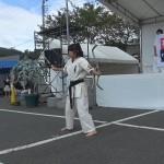 2012沼田演武会 008