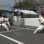 2012沼田演武会 025