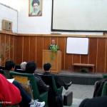 Iran Ashouri February 2013 1