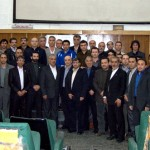Iran Ashouri February 2013 2