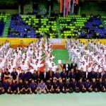 Iran Ashouri February 2013 3