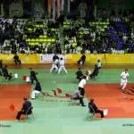 Iran Ashouri February 2013 6