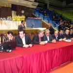 Iran Ashouri February 2013 7