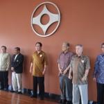 Indonesia  Ceremoney 5