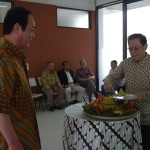 Indonesia Ceremony 4