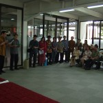 Indonesia Ceremony 6