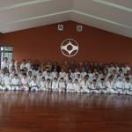 Indonesia Ceremony 7