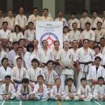 Indonesia seminar11