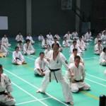 Indonesia seminar3