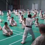Indonesia seminar4