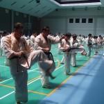 Indonesia seminar5