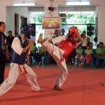 Myanmar  Champ 12