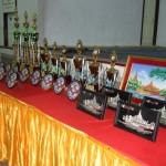 Myanmar Champ  2