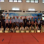 Myanmar Champ 22