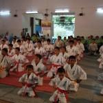 Myanmar  Champ 4