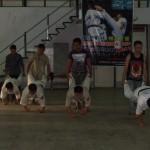 Myanmar Dantest3
