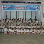Myanmar Seminar1