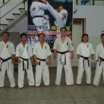 Myanmar Seminar11