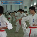 Myanmar Seminar7