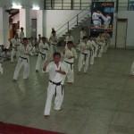 Myanmar Seminar8