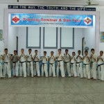 Myanmar Seminar9