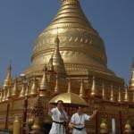Myanmar Visit1