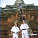 Myanmar Visit10