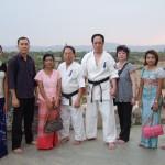 Myanmar Visit12