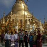 Myanmar Visit17
