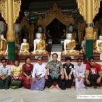 Myanmar Visit18
