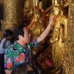 Myanmar Visit19
