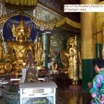 Myanmar Visit20
