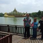 Myanmar Visit22