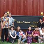 Myanmar Visit3