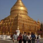 Myanmar Visit6