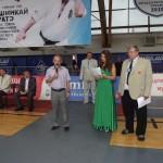 Russia Zhgulyov June 2013 1