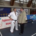 Russia Zhgulyov June 2013 6