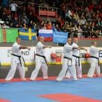 European Champ 2013 16